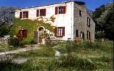 Ferienwohnung Frankreich: Ferienwohnung Urtaca/ile Rousse , Haute-Corse , ...