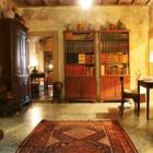 Ferienhaus Spoleto: Ferienhaus Spoleto , Perugia , Umbrien , Italien - Palazzo ...
