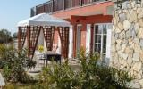 Ferienwohnung Italien: Ferienwohnung San Remo , Imperia , Ligurien , Italien - ...