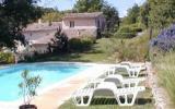 Ferienhaus Frankreich: Ferienhaus Grane , Drôme , Rhone-Alpes , Frankreich - ...