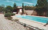 Ferienhaus Provence: Ferienhaus Apt , Vaucluse , Provence - Alpes - Cote D Azur , ...