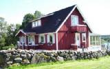 Ferienhaus Schweden: Ferienhaus Torestorp , Älvsborgs Län , Westschweden , ...