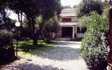 Ferienhaus Italien: Ferienhaus Anzio , Rom , Latium , Italien - Villa Bianca