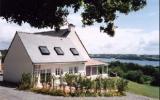Ferienhaus Bretagne: Ferienhaus Loperhet , Finistere , Bretagne , Frankreich ...