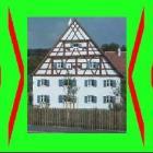 Ferienwohnung Bad Wörishofen: Ferienwohnung Bad Wörishofen , Allgäu ...