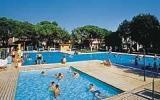 Ferienwohnung Italien Pool: Ferienwohnung Bibione , Venedig , Venetien , ...
