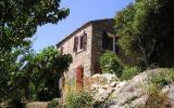 Ferienhaus Zicavo Telefon: Ferienhaus Zicavo , Corse-Du-Sud , Korsika , ...