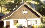 Ferienhausthüringen: Ferienhaus Gräfenroda , Thüringer Wald , Thüringen ...