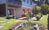 Ferienhausmiete Ferienwohnung: Ferienwohnung Allenbach , Hunsrück - Nahe , ...