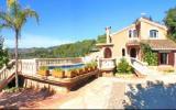 Ferienhaus Spanien: Ferienhaus Arta , Mallorca , Balearen , Spanien - Fincas ...
