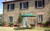 Ferienhausmiete Ferienhaus: Ferienhaus Vinci , Florenz , Toskana , Italien - ...