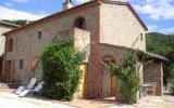 Ferienwohnung Italien Pool: Ferienwohnung Larciano , Pistoia , Toskana , ...