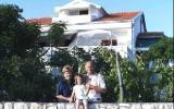 Ferienwohnung Primorsko Goranska: Ferienwohnung Rab , Insel Rab , Kroatien - ...