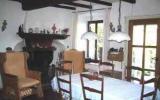Ferienhaus Schweiz: Ferienhaus Brissago , Locarno , Tessin , Schweiz - Casa ...