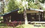 Ferienhaus Schweden: Ferienhaus Rämshyttan , Dalarna , Mittelschweden , ...