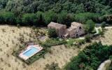 Ferienwohnung Italien Pool: Ferienwohnung Volterra (Pi) , Pisa , Toskana , ...