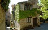 Ferienhaus Frankreich: Ferienhaus Grimaud , Var , Provence - Alpes - Cote D Azur ...