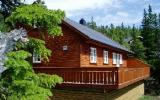 Ferienhaus Norwegen: Ferienhaus Treungen , Telemark , Ost-Norwegen , ...