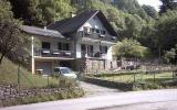 Ferienhaus Österreich: Ferienhaus Radenthein , Oberkärnten , Kärnten , ...