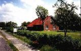 Ferienhaus Ostfriesland: Ferienhaus Carolinensiel , Nordsee Ostfriesland , ...