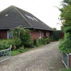 Ferienhaus Ockholm: Ferienhaus Ockholm , Nordsee , Schleswig-Holstein , ...