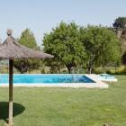 Ferienhaus Ronda Andalusien: Ferienhaus Ronda , Málaga , Andalusien , ...