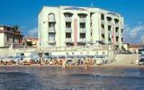 Hotel Italien: Hotel San Vincenzo , Livorno , Toskana , Italien - Hotel Stella ...