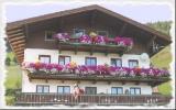 Ferienwohnung Österreich: Ferienwohnung Mühlbach , Pinzgau-Pongau , ...