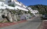 Ferienhaus Costa Brava: Ferienhaus Rosas , Costa Brava , Spanien - Roses - ...