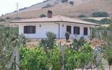 Ferienhaus Italien: Ferienhaus Gonnesa , Cagliari , Sardinien , Italien - ...