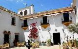 Hotel Arcos De La Frontera: Hotel Arcos De La Frontera , Costa De La Luz - ...
