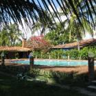 Ferienhausmiete Ferienhaus: Ferienhaus Canavieiras , Bahia , Brasilien - ...