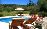 Ferienhaus Artá Islas Baleares Familienurlaub: Ferienhaus Arta , ...