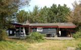 Ferienhaus Søndervig Radio: Ferienhaus Søndervig , Westjütland , ...