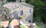 Ferienhaus Vinci Toscana Geschirrspüler: Ferienhaus Vinci , Florenz , ...
