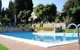 Ferienhaus Volterra Mikrowelle: Ferienhaus Volterra , Volterra - San ...