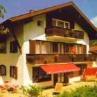 Ferienhausmiete Ferienhaus: Ferienhaus Grainau , Oberbayern , Bayern , ...