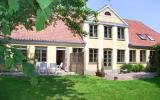 Ferienhaus Sonderjylland Mikrowelle: Ferienhaus Sydals , Südjütland , ...