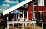 Ferienhaus Deutschland: Ferienhaus Mirow , Mecklenburgische Seenplatte , ...