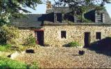 Ferienhaus Bretagne: Ferienhaus Cleder , Finistere , Bretagne , Frankreich - ...