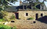 Ferienhaus Bretagne: Ferienhaus Cleder , Finistere , Bretagne , Frankreich - ...