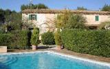 Ferienhaus Calviá: Ferienhaus Calvia , Mallorca , Balearen , Spanien - Finca ...