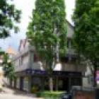 Ferienhausmiete Ferienwohnung: Ferienwohnung Bad Pyrmont , Weserbergland , ...