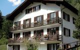 Ferienwohnung Österreich: Ferienwohnung Schruns , Montafon , Vorarlberg , ...