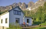 Ferienhaus Norwegen: Ferienhaus In Laksvatn Bei Tromsø, Tromsö, ...