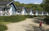 Zimmer Dänemark: 3 Sterne Topcamp Riis Cottages In Give Mit 61 Zimmern, ...