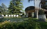 Hotel Italien Internet: Abano Ritz Hotel Terme In Abano Terme Mit 140 Zimmern ...