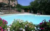 Ferienwohnung Italien Fernseher: Ferienwohnung - Erdg. Und 1. S Nocciolo In ...