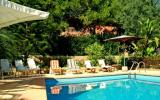 Ferienhaus Manacor Golf: Ferienhaus (7 Personen) Mallorca, Manacor ...