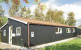 Ferienhaus Dänemark: Ferienhaus In Ebeltoft, Holme Strand Für 8 Personen ...
